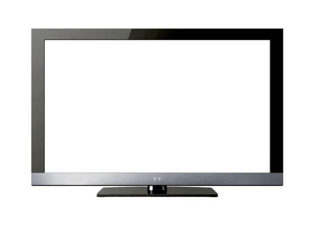テレビ 捨てた nhk 解約